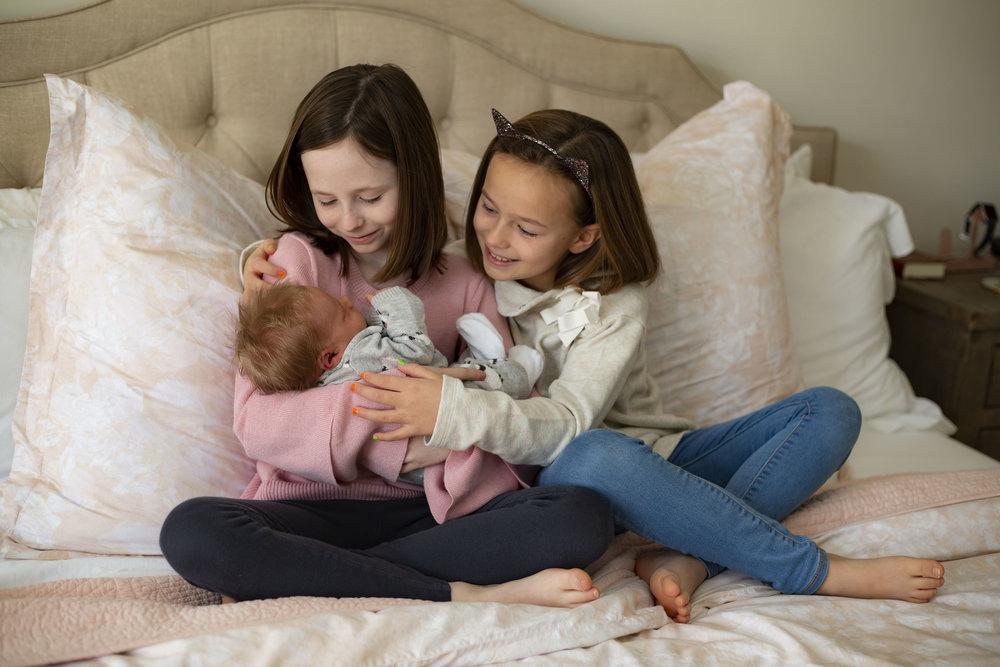 MD-VA-DC-Newborn-Photographer-Tiffany-Abruzzo-Nathan-10.jpg