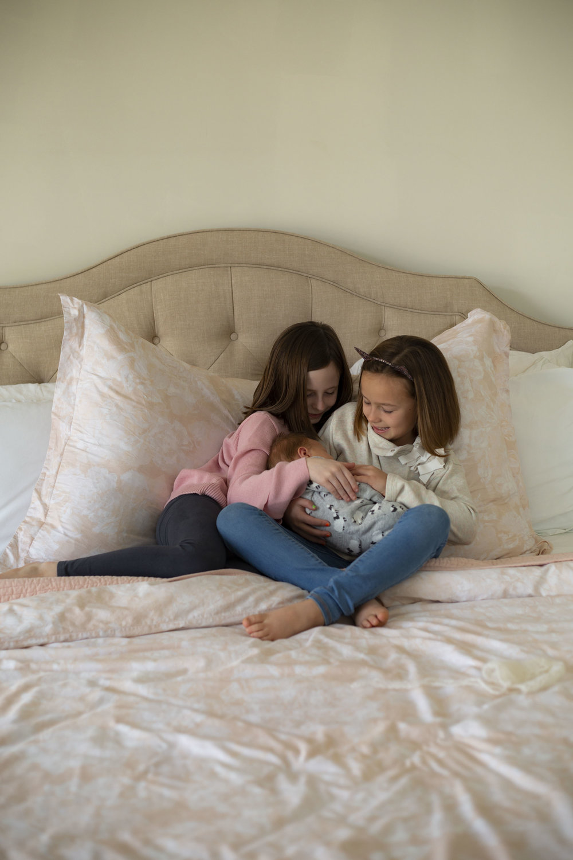 MD-VA-DC-Newborn-Photographer-Tiffany-Abruzzo-Nathan-14.jpg