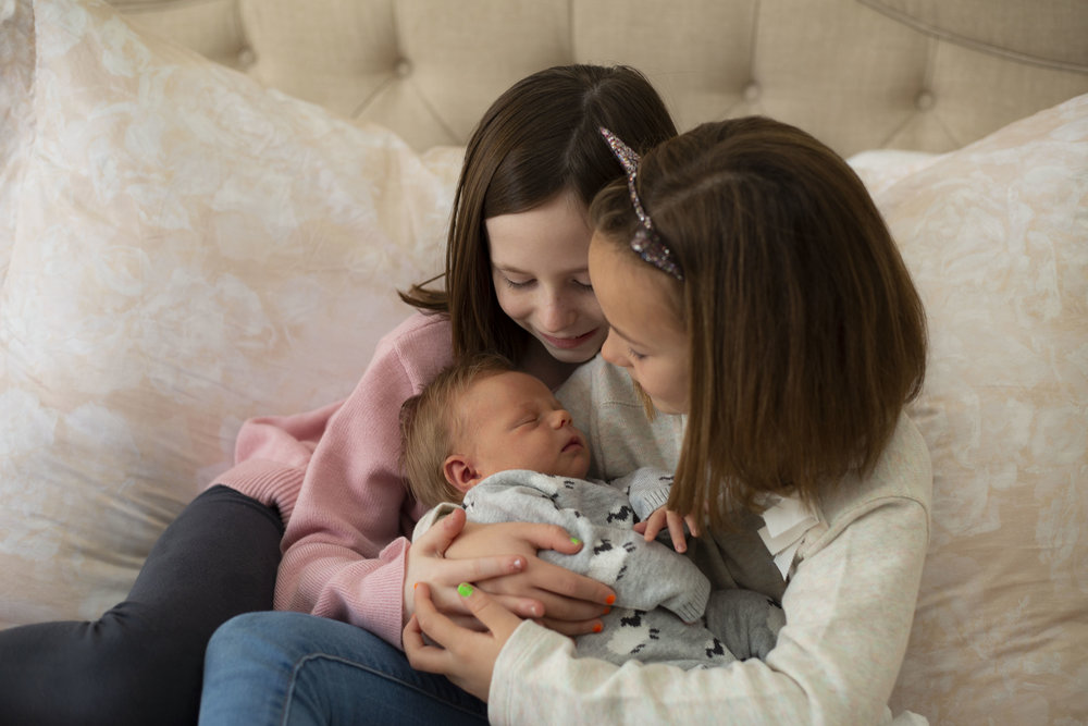 MD-VA-DC-Newborn-Photographer-Tiffany-Abruzzo-Nathan-15.jpg