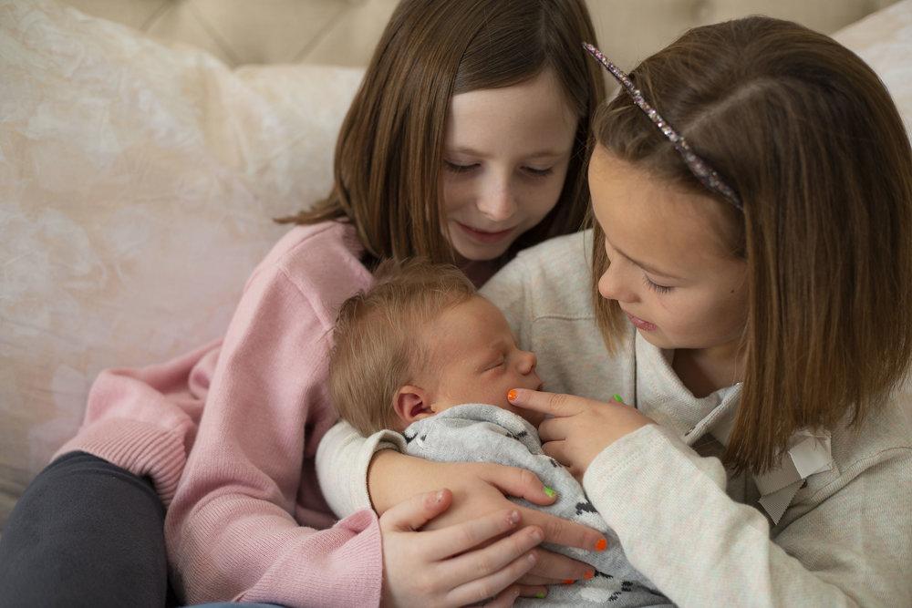 MD-VA-DC-Newborn-Photographer-Tiffany-Abruzzo-Nathan-16.jpg