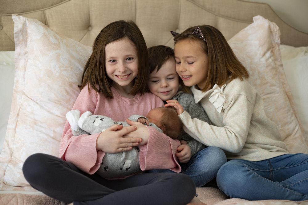 MD-VA-DC-Newborn-Photographer-Tiffany-Abruzzo-Nathan-21.jpg