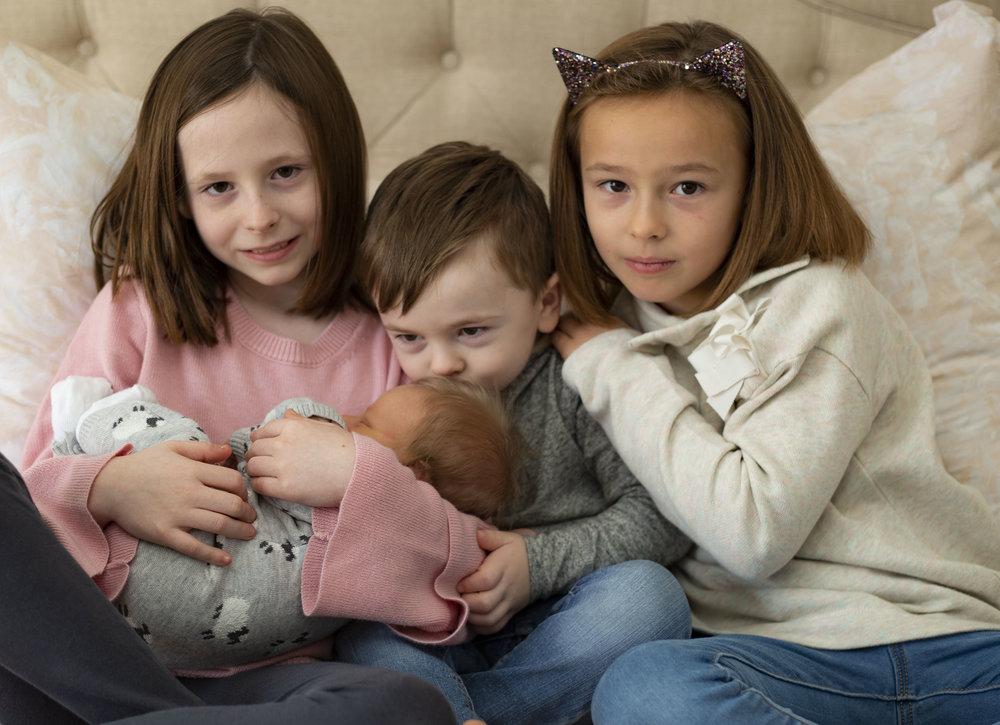 MD-VA-DC-Newborn-Photographer-Tiffany-Abruzzo-Nathan-23.jpg
