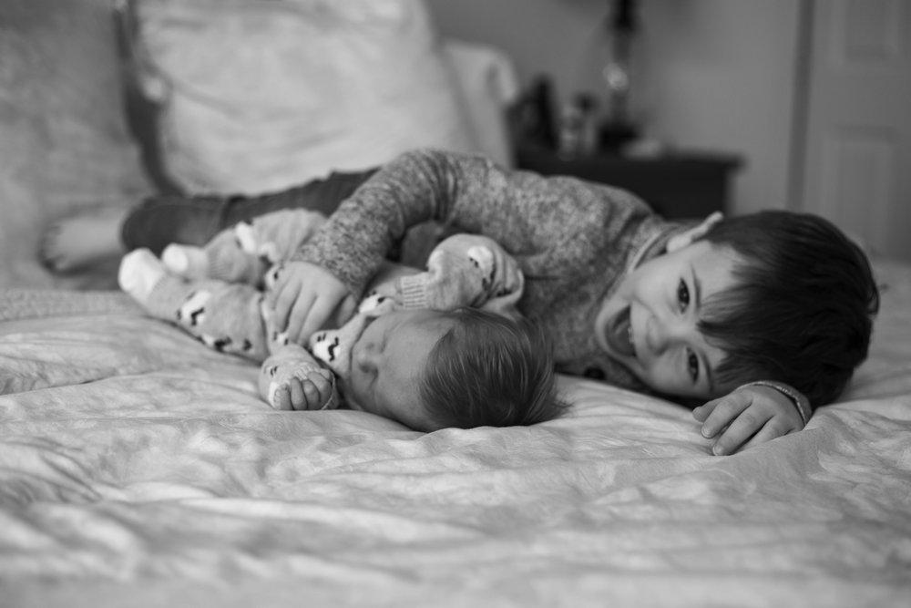 MD-VA-DC-Newborn-Photographer-Tiffany-Abruzzo-Nathan-24.jpg