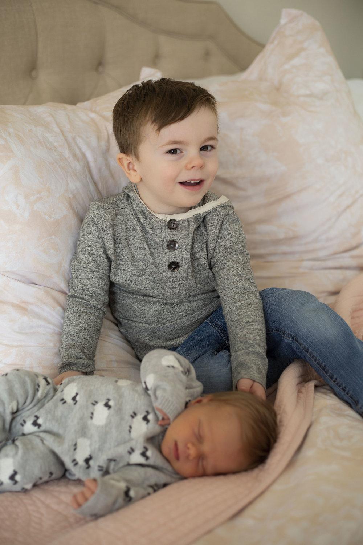 MD-VA-DC-Newborn-Photographer-Tiffany-Abruzzo-Nathan-27.jpg