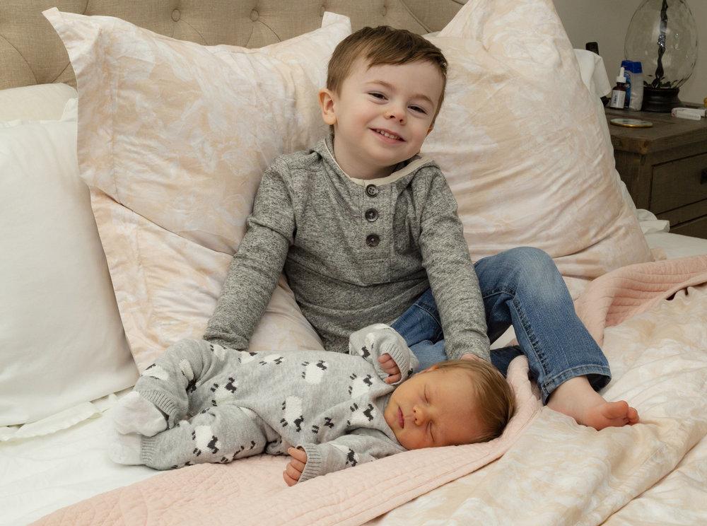 MD-VA-DC-Newborn-Photographer-Tiffany-Abruzzo-Nathan-28.jpg