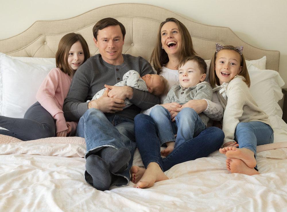MD-VA-DC-Newborn-Photographer-Tiffany-Abruzzo-Nathan-31.jpg