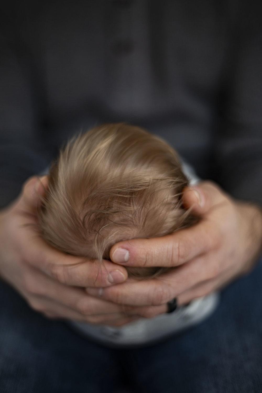 MD-VA-DC-Newborn-Photographer-Tiffany-Abruzzo-Nathan-44.jpg