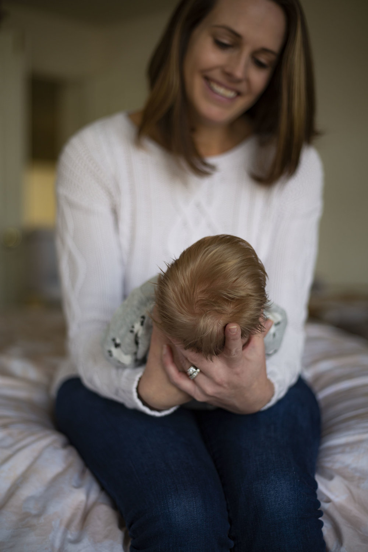 MD-VA-DC-Newborn-Photographer-Tiffany-Abruzzo-Nathan-45.jpg
