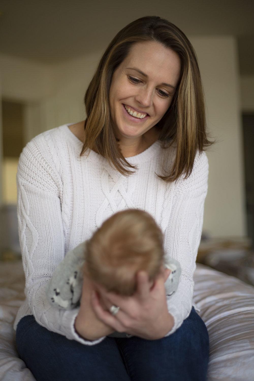 MD-VA-DC-Newborn-Photographer-Tiffany-Abruzzo-Nathan-46.jpg