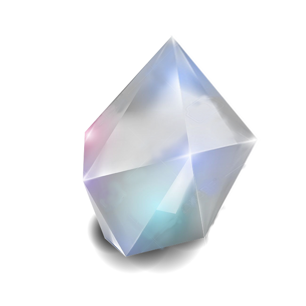crystal-stretch-test.png