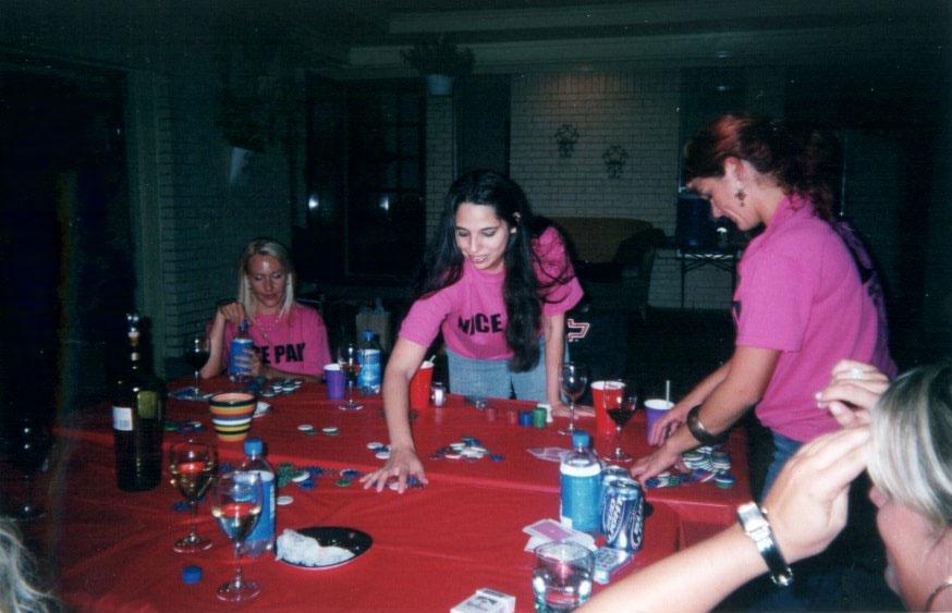 PokerParty-04.jpg