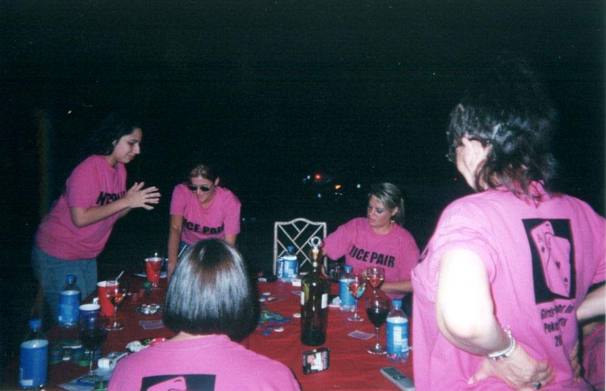 PokerParty-05.jpg