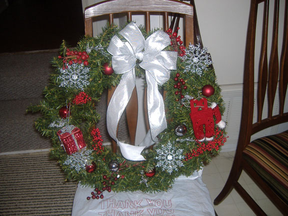 Wreath Party 007.jpg