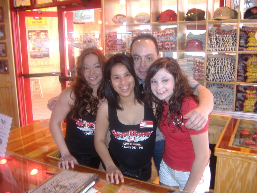 Winghouse 006.jpg