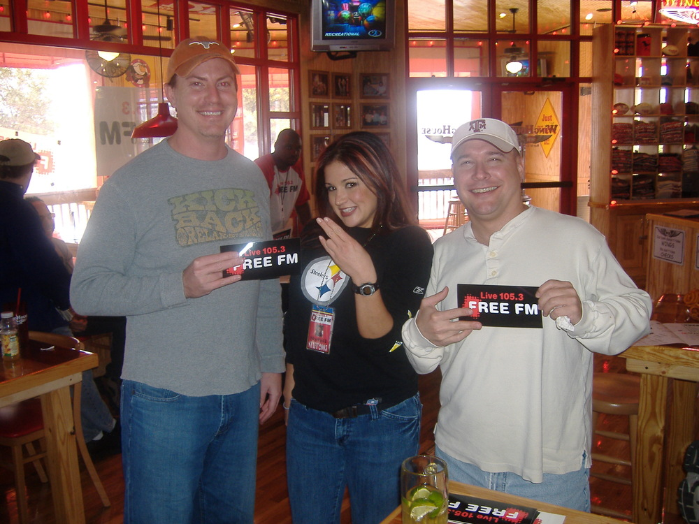 Winghouse 010.jpg