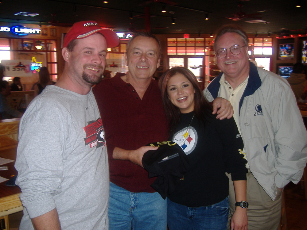 Winghouse 011.jpg