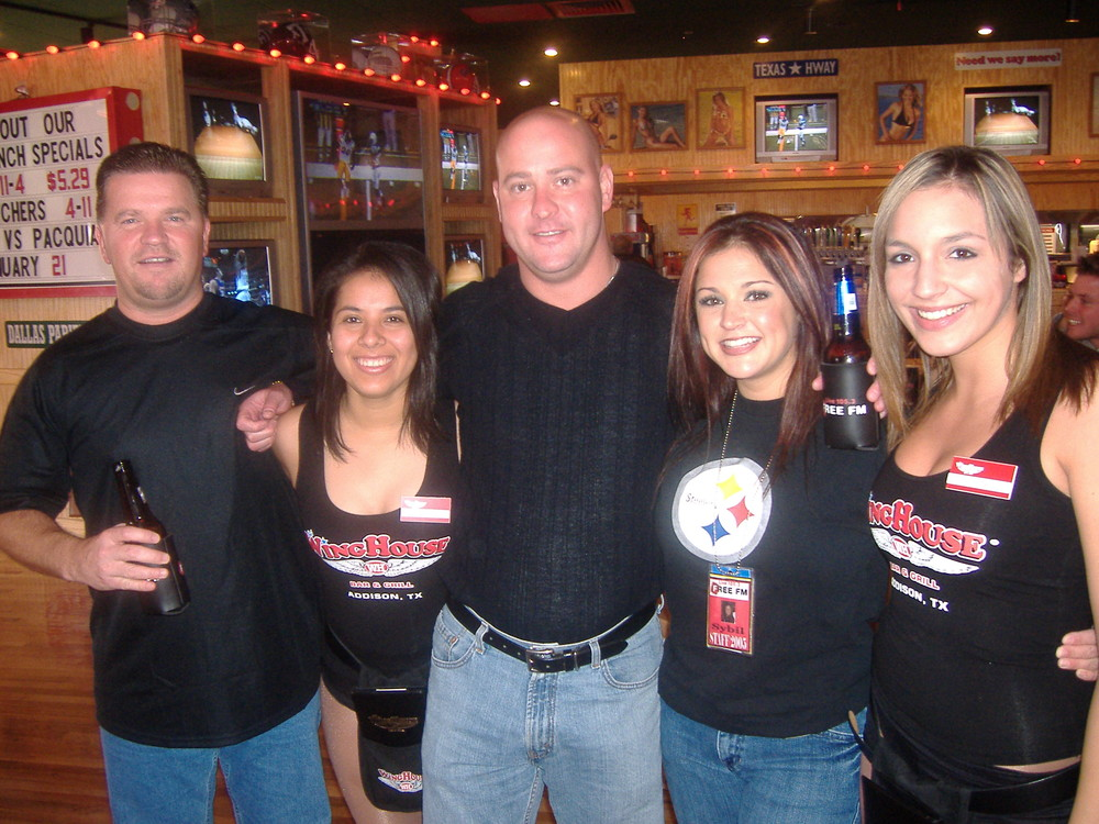 Winghouse 012.jpg