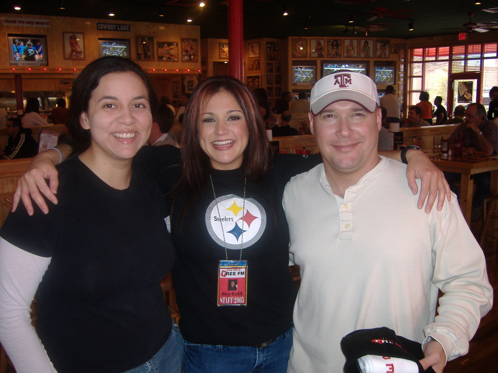 Winghouse 014.jpg