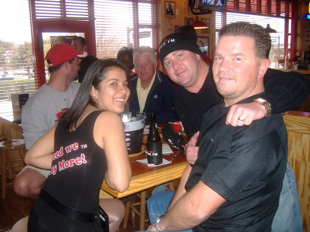 Winghouse 018.jpg