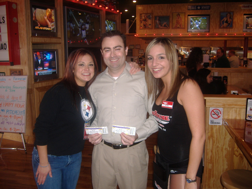 Winghouse 023.jpg