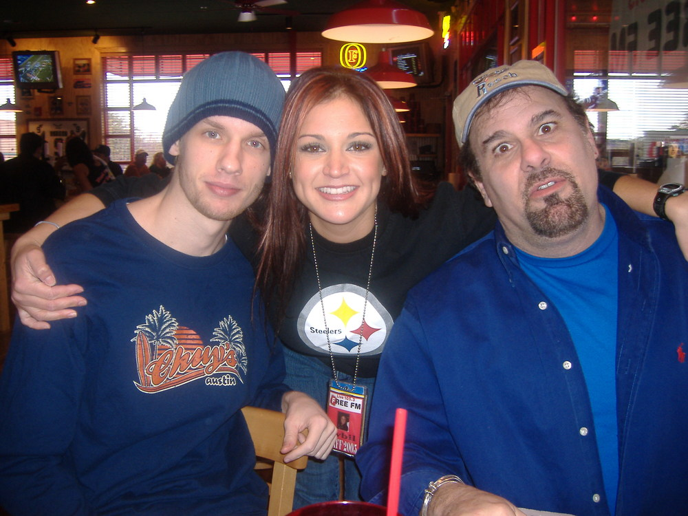 Winghouse 025.jpg
