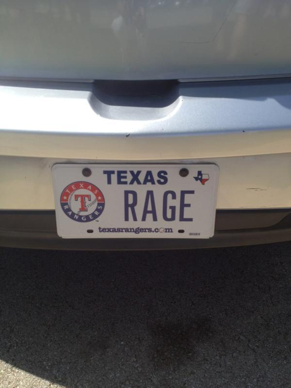 rage plate.jpg