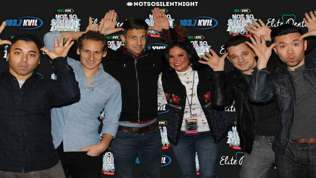 oar-meet-and-greet-and-interview-pictures-10.jpg