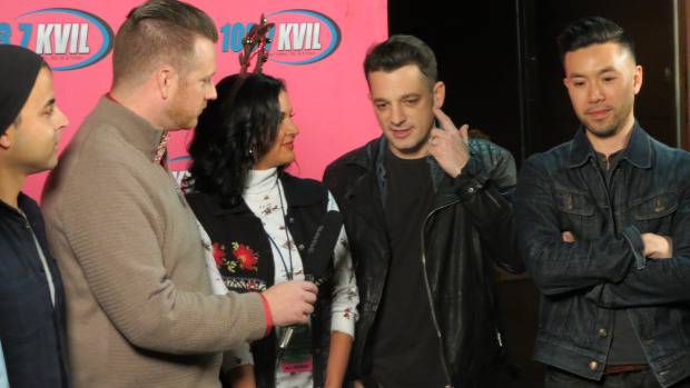 oar-meet-and-greet-and-interview-pictures-25.jpg