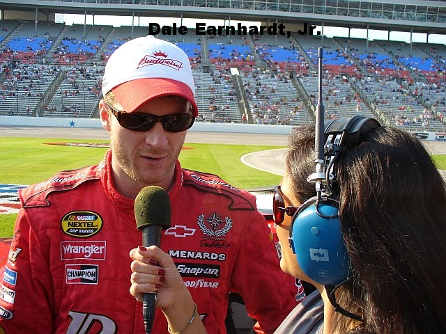Dale Earnhardt_ Jr_.jpg