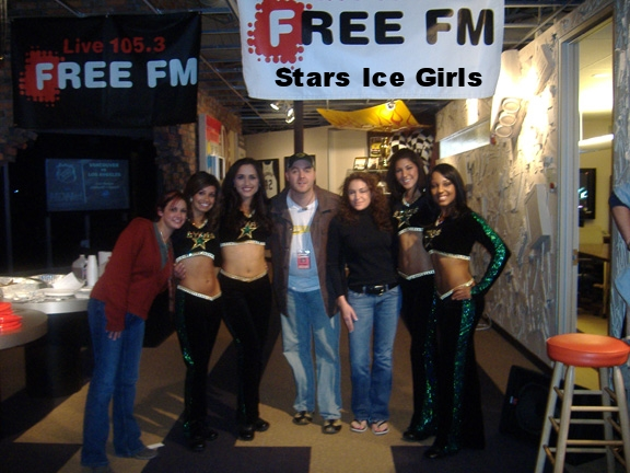 DallasStarsIceGirls.jpg