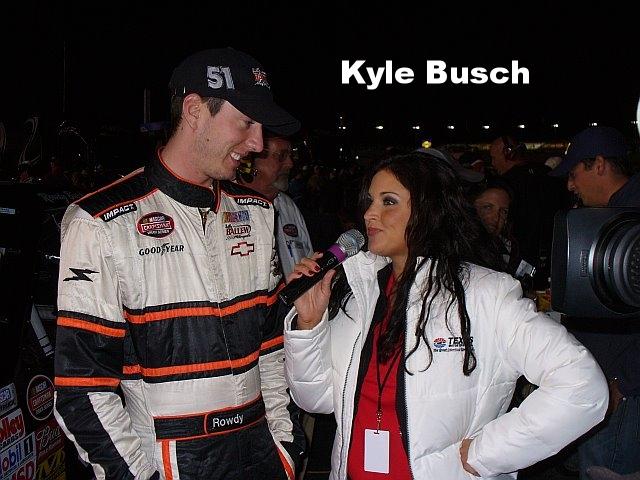 Kyle Busch.jpg