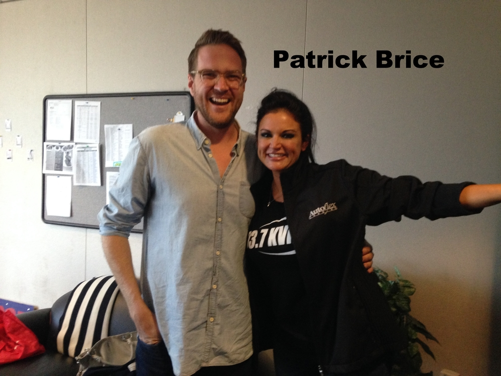 PatrickBrice.JPG