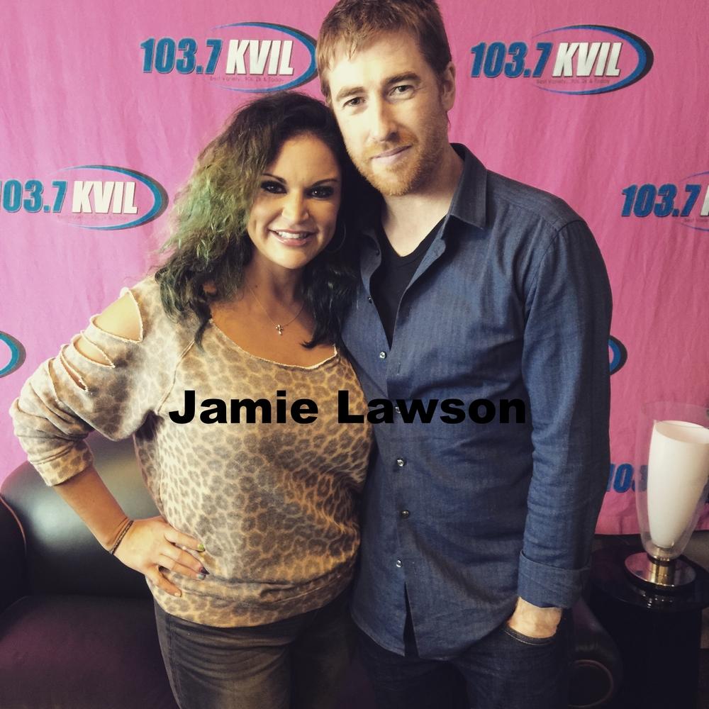 Jamie Lawson.JPG