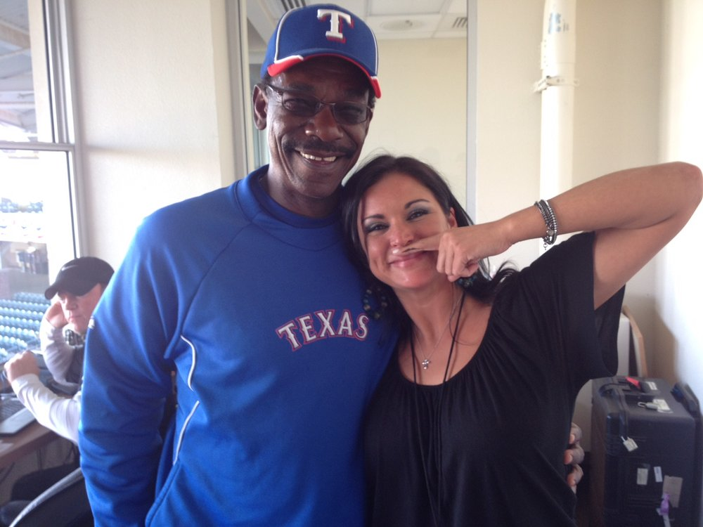 Ron Washington 2.JPG