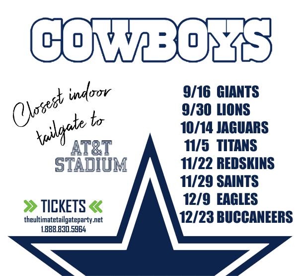 UTP Cowboys Dates.jpg