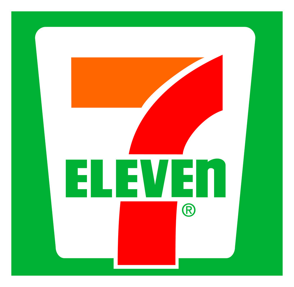 7-eleven_log_cmyk-HI RES.jpg