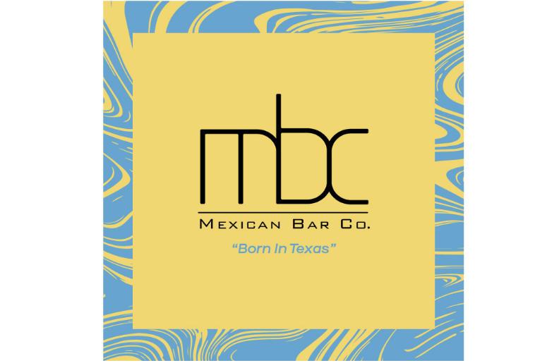 MBC_BC_Front HS2 (1).jpg