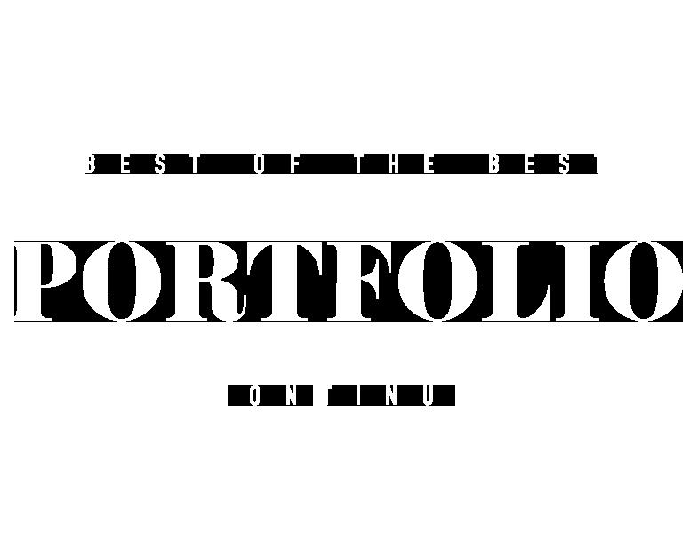 portfolio2018.png