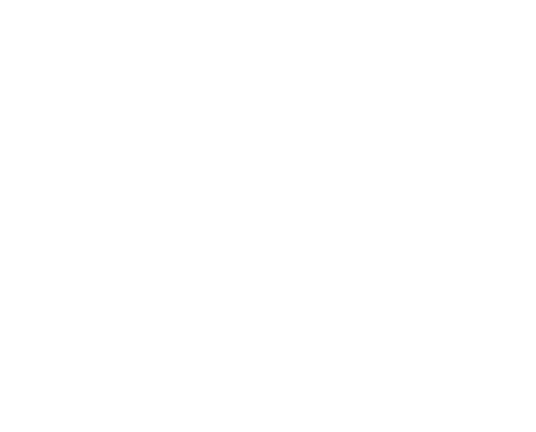 BABEFOLIO.png