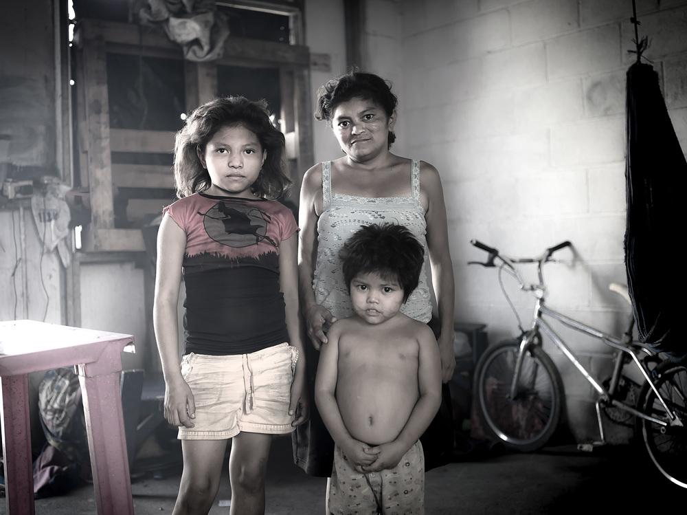 La Chureca, Managua
