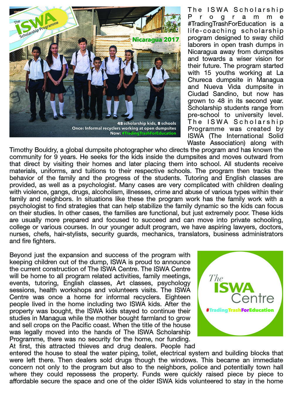 ISWa kids 2017 update-1.jpg