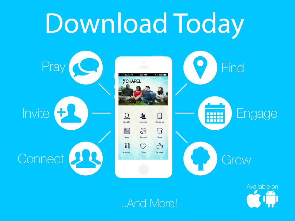 Blue Chapel App.jpg