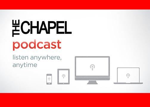 Podcast anywhere anytime.jpg