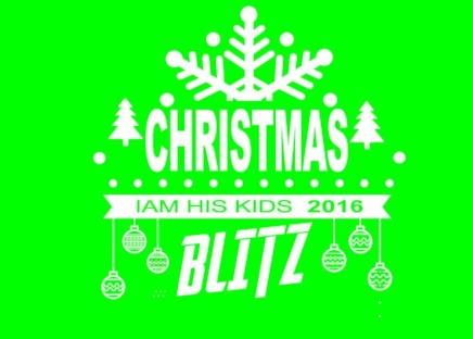 Christmas Blitz.jpg
