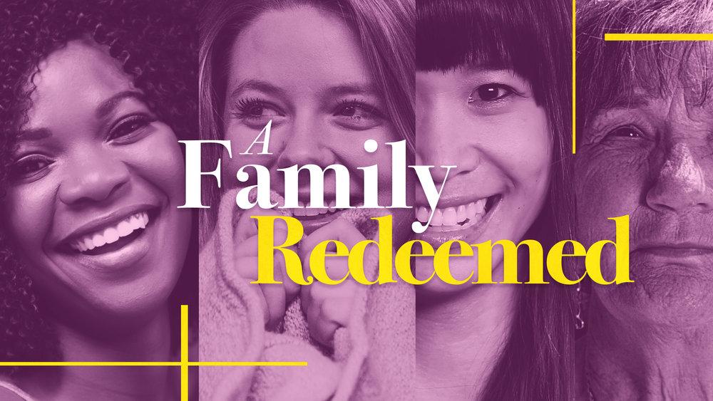 Title-A family Redeemed.jpg