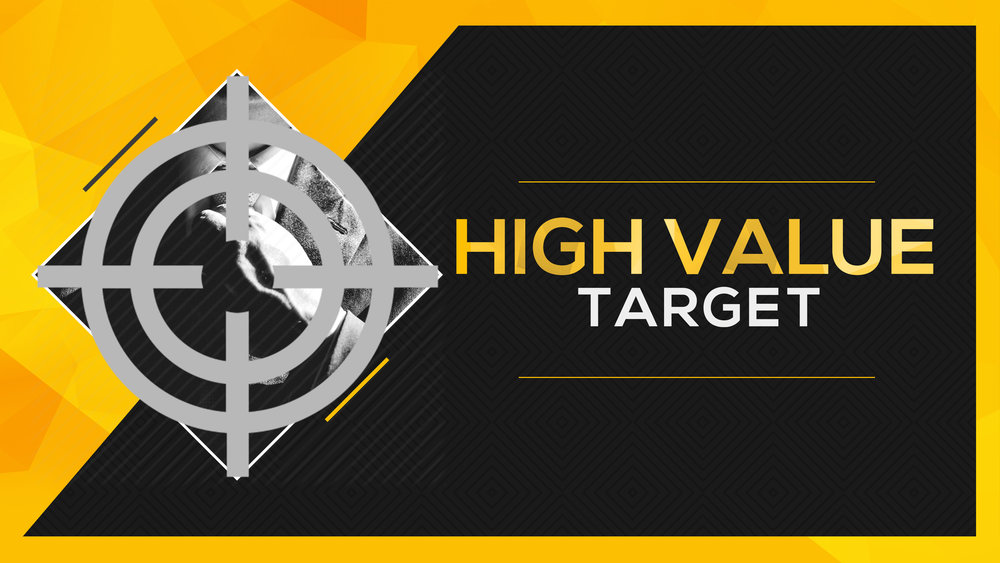 High Value Target Title.jpg