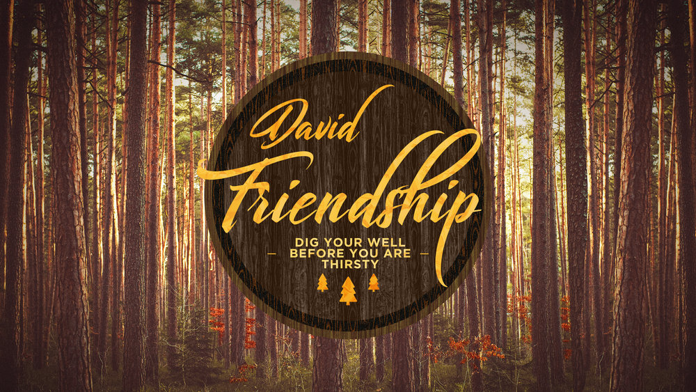 Title David Friendship.jpg