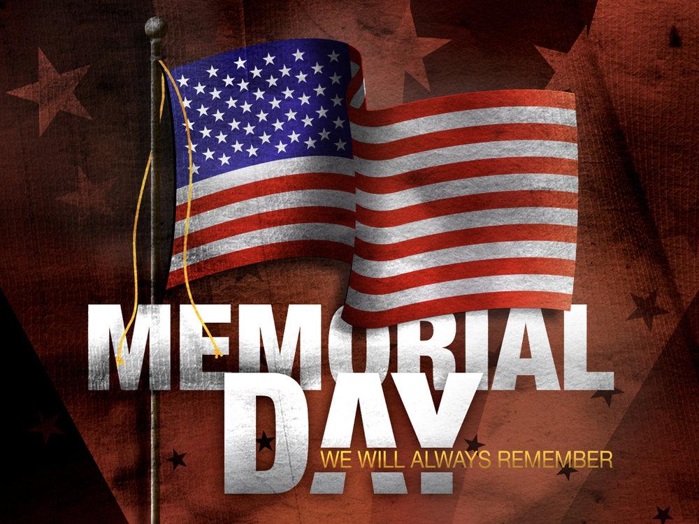 Memorial Day May 27.001.jpeg