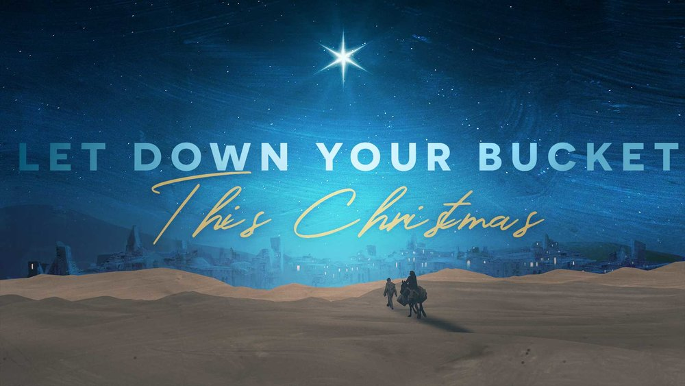 Christmas Journey Sermon PowerPoint_presentation.jpg