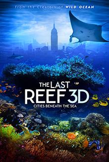 The_Last_Reef_Poster220.jpg